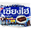 Thumbnail: Sanghai - Wafers Cocoa Coated Chocolate (12x6g) (72g)