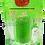 Thumbnail: Cha Tra Mue - Milk Green Tea (5x20g)