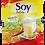 Thumbnail: Ovaltine - Soy Powder (13x28g)