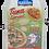Thumbnail: Nautilus - Tuna Spread Pizza (85g)