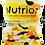 Thumbnail: Nutrioz - Root Chips Garlic Butter (50g)