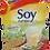 Thumbnail: Ovaltine - Soy Powder (5x28g)