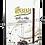 Thumbnail: Pejoy - Cocoa Cookie Stick Vanilla Milk (44g)