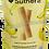 Thumbnail: Suthera - Thai Coconut Roll Banana (70g)