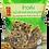 Thumbnail: Chao Sua - Rice Cracker Pork Floss Seaweed (90g)