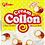 Thumbnail: Collon - Biscuit Roll Cream (54g)