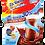 Thumbnail: Ovaltine - Chocolate Malt Less Sugar Low Fat (5x31g)