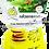 Thumbnail: Tamarind House - Crispy Banana with Tamarind Jam (90g)
