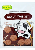 Roscela - Tablet Milk Chocolate (20g)