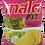 Thumbnail: Tasto - Potato Chips Salt & Sour (48g)
