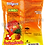 Thumbnail: Sugus - Chewy Candy Jumbo Lychee & Pineapple (45g)