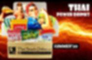 ThaiSnackBox_202006_02.jpg