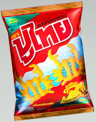 Poo Thai