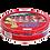 Thumbnail: Arsenal - Butter Cookies (200g)