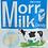 Thumbnail: Morr - Tablet Milk (17g)