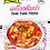 Thumbnail: Lobo - Tom Yum Paste (30g)