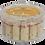 Thumbnail: Chao Sua - Coconut Crispy Roll Pork Floss (130g)