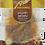 Thumbnail: Sarach - Tamarind Candy (70g)