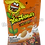 Thumbnail: Sunsnack - Sunflower Kernel BBQ (28g)