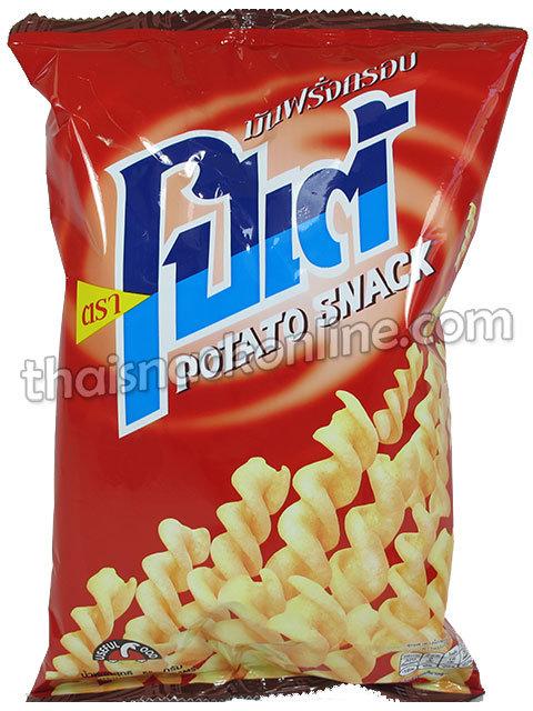 Potae - Potato (65g)