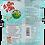 Thumbnail: Snack Jack - Green Pea Sour Cream (70g)