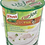 Thumbnail: Knorr Cup - Congee Fish (35g)