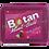 Thumbnail: Botan - Mint Ball Mixed Berry (5g)