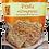 Thumbnail: Chao Sua - Rice Cracker Pork Floss (90g)