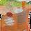 Thumbnail: Cha Tra Mue - Thai Tea (5x20g)