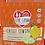 Thumbnail: Love Farm - Dried Lemon with Chilli (30g)