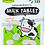 Thumbnail: Roscela - Tablet Milk Sweetened (20g)