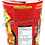 Thumbnail: Oriental Kitchen Cup - Hot & Spicy (65g)