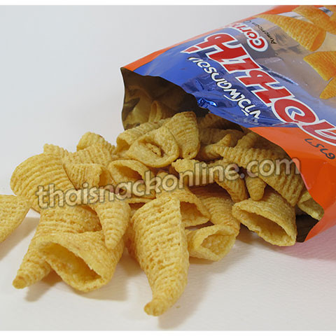 Chao Sua Rice Crackers