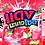 Thumbnail: Heart Beat - Candy Strawberry Lime Soda (30g)