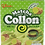 Thumbnail: Collon - Biscuit Roll Green tea (46g)