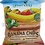 Thumbnail: Greenday  - Banana Chips with Strawberry (20g)