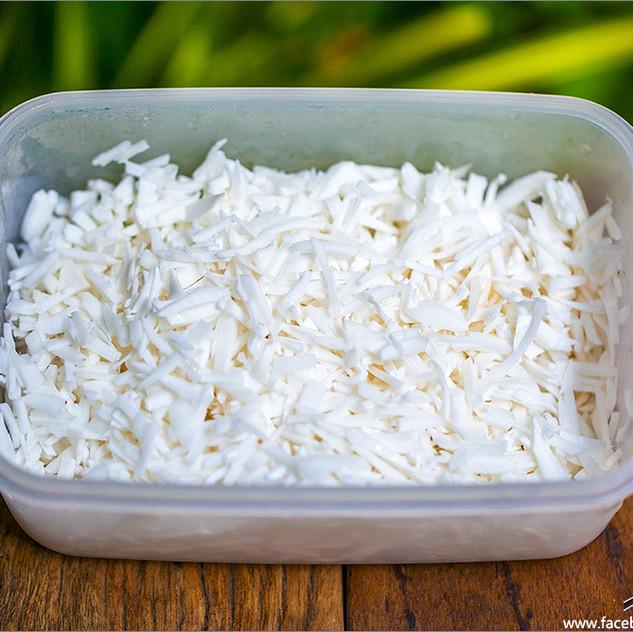 Miang Kham Royal Leaf Wrap Appetizer