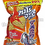Thumbnail: Taro - Crispy Fish Barbecue (18g)