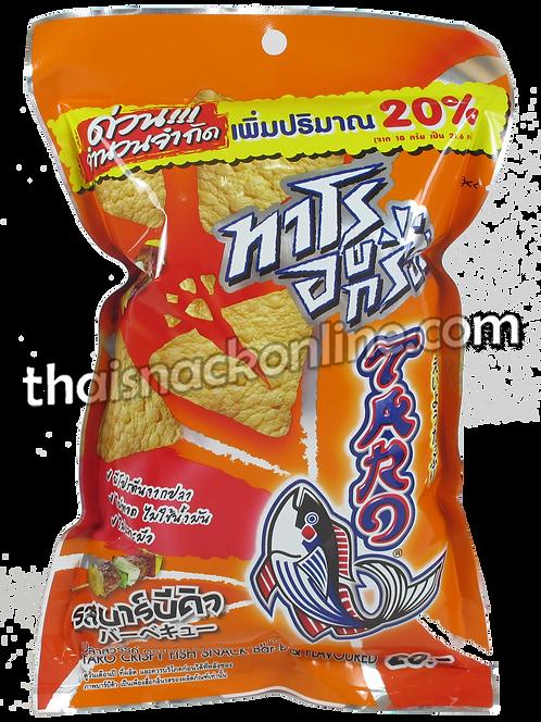 Taro - Crispy Fish Barbecue (18g)