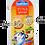 Thumbnail: Nautilus - Tuna Spread Mayonnaise Double Crackers (115g)