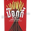 Thumbnail: Pocky - Biscuit Stick Chocolate (47g)