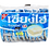 Thumbnail: Sanghai - Wafers Milk Cream (12x6g)