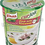Thumbnail: Knorr Cup - Congee Pork and Seaweed (35g)
