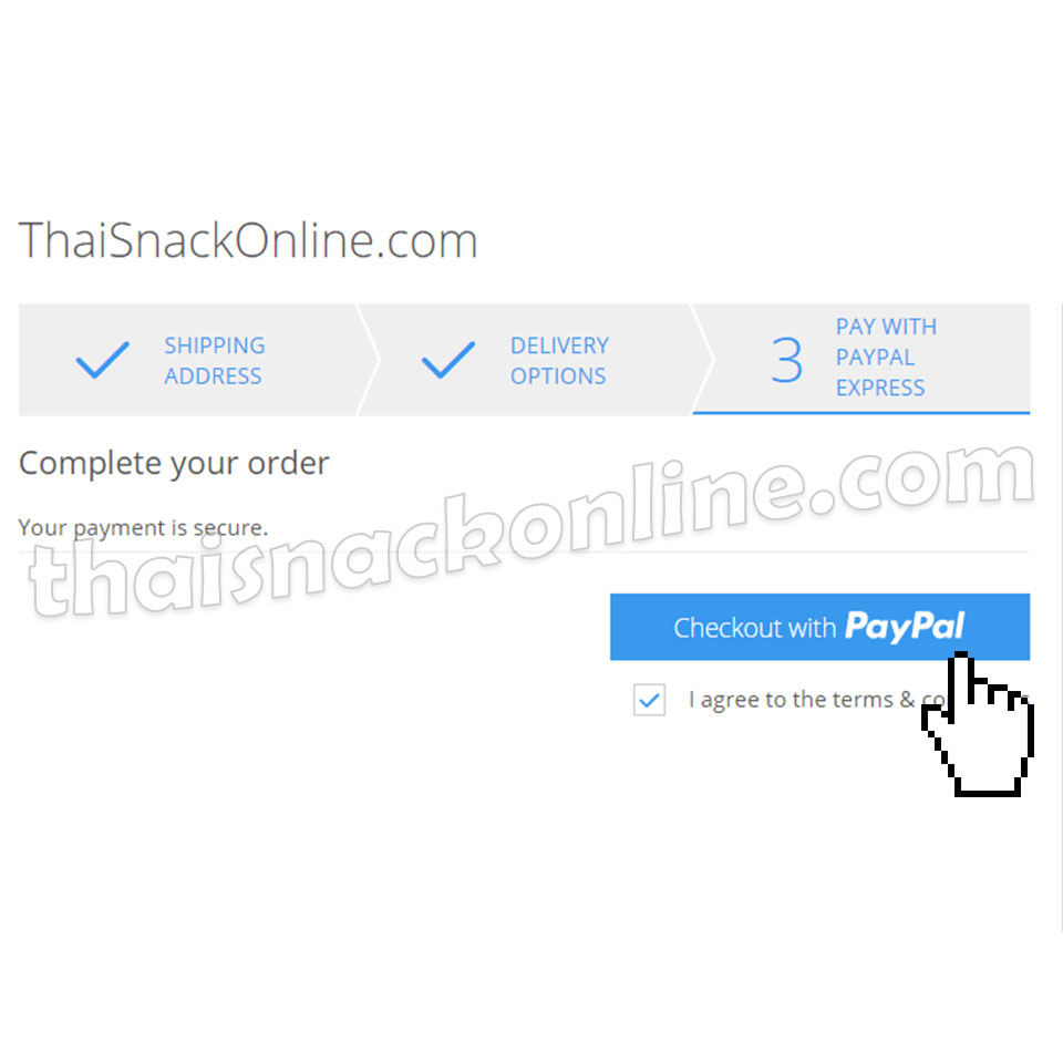 9. Final Payment