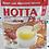 Thumbnail: Hotta - Ginger with Mushroom (10x7g)