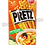 Thumbnail: Pretz - Biscuit Stick Tom Yum Kung (23g)