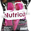 Thumbnail: Nutrioz - Purple Potato Chips (30g)
