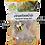 Thumbnail: Tamarind House - Tamarind Honey Ball (50g)