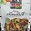 Thumbnail: Koh Kae - Thai Spicy Mixed Nuts (145g)