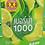 Thumbnail: Berna 1000 - Powder Drink with Fiber Lemon (5x11. 5g)